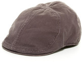Goorin Bros. Ari Flat Cap