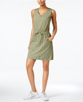 The North Face Aphrodite Stretch Tank Dress