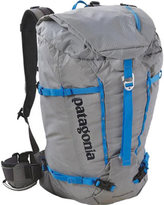 Patagonia Ascensionist Pack 35L Small