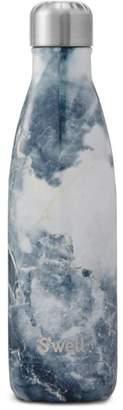 Swell S'Well Medium Blue Granite Water Bottle