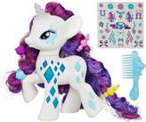 My Little Pony Cutie Mark Magic Ultimate Pony