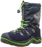 Keen Kids' Winterport II WP-Y Lace-Up Boot