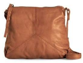 Day & Mood Edith Leather Crossbody Bag