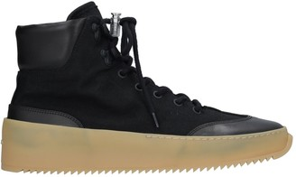 Fear Of God High-tops & sneakers