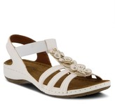 Spring Step Flexus By Adede Wedge Sandal