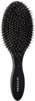 Sephora Gloss: Dual Boar Paddle Brush