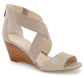 Kenneth Cole New York Women's 'Drina' Wedge Sandal