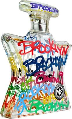 Bond No.9 Bond No. 9 Brooklyn Eau de Parfum (100ml)