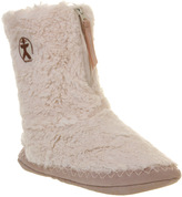 Bedroom Athletics Marilyn Iii Slipper Boots