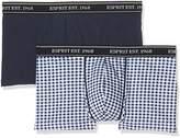 Esprit Bodywear Men's 047ef2t005 Trunk