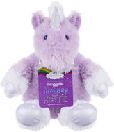 Accessorize Unicorn Hottie