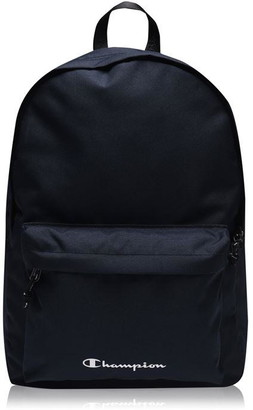 Champion Legacy Logo Backpack