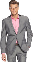 INC International Concepts Jacket, Karel Slim Fit Blazer