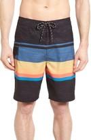 Rip Curl Men's Golden Hour Board Shorts