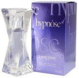 Lancôme Hypnose for Women Eau De Parfum Spray 1.0-Ounce/30 Ml