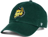 '47 Wright State Raiders Clean-Up Cap