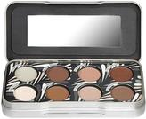 Barry M Brow And Eyeshadow Tin Get Shapey