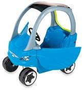 Little Tikes Cozy Coupe® Sport