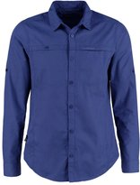 Craghoppers Kiwi Shirt Dusk Blue