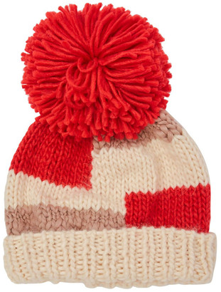 Genie By Eugenia Kim Brady Beanie Winter Hats