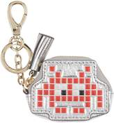 Anya Hindmarch Key rings - Item 46534330