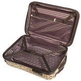 Heys Lightweight Hardside Luggage