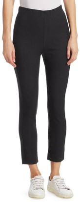Derek Lam 10 Crosby Sullivan Stretch Leggings