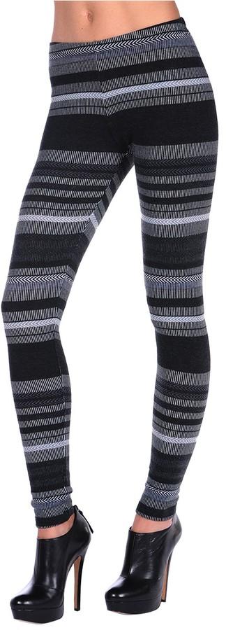 Gentle Fawn Bazaar Sweater Knit Legging
