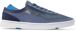Orlebar Brown Low-tops & sneakers