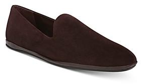 Vince Women's Paz Slip-On Loafers