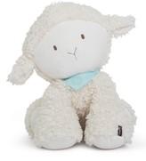 Kaloo Infant Vanilla The Lamb Stuffed Animal