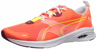 Puma Men's Hybrid Fuego Sneaker