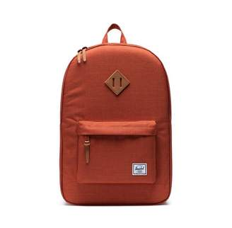 Herschel Heritage Backpack Picante