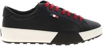 Moncler Promyx Sneakers