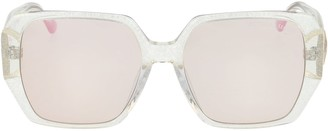 Victoria's Secret Vs0016 Sunglasses