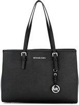 MICHAEL Michael Kors 'Jet Set Travel' tote