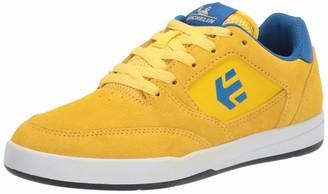 Etnies Men's Veer Slip on Skate Shoe