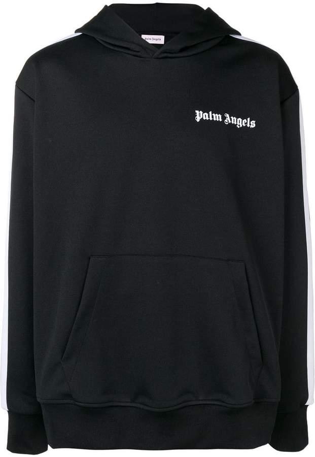 a2968973d3f Palm Angels Men s Sweatshirts - ShopStyle