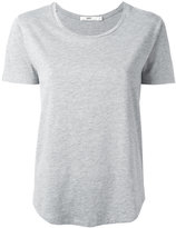 Hope classic T-shirt - women - Cotton/Modal - 34