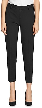 Vince Camuto Skinny Cropped Pants