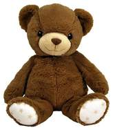 Cloud b Hugginz Plush Bear Medium