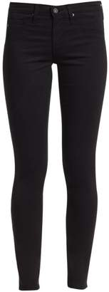 AG Jeans The Legging Sateen Ankle Jeans