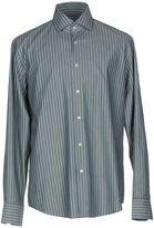 Boss Black Shirts - Item 38625494
