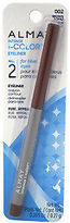 Almay Intense I-Color Eyeliner - # 002 Brown Topaz 0.2655 ml Make Up