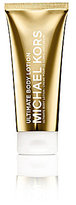 Michael Kors Body Lotion