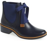 Bernardo FOOTWEAR 'Lacey' Short Waterproof Rain Boot (Women)