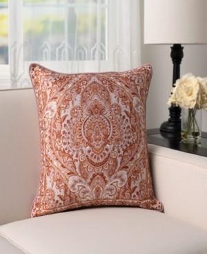 Protect A Bed SureFit Malvern 20x20 Throw Pillow