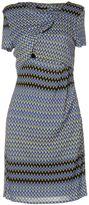 Versus Short dresses - Item 34687499