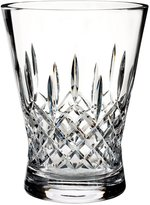 Waterford Lismore Pops Crystal Champagne Bucket
