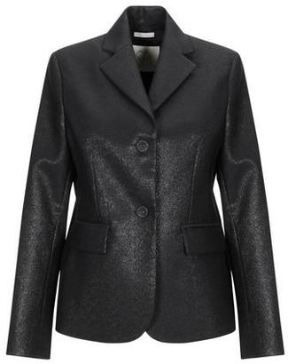True Royal Suit jacket